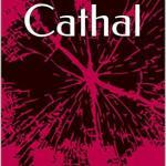 Pray-Cathal-Book-Cover